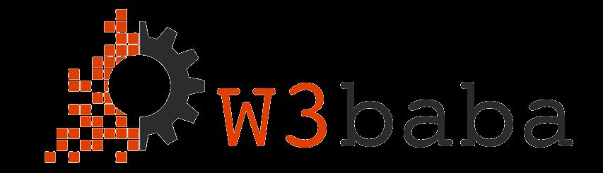 w3_baba_logo
