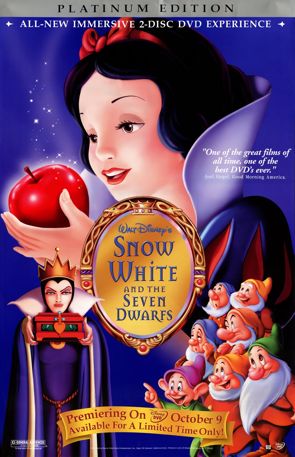 the geeky nerfherder movie poster art snow white and the