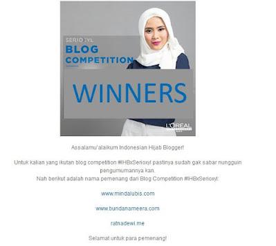pemenang-lomba-blog-loreal
