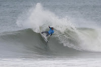50 Jordy SMith rip curl pro portugal foto WSL Damien Poullenot