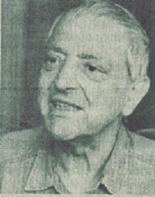 Mbas vdekjes së poetit Martin Camaj