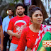Pinky To Witness Romance Amid Kamini And Shakti In Star Plus Ishqbaaz