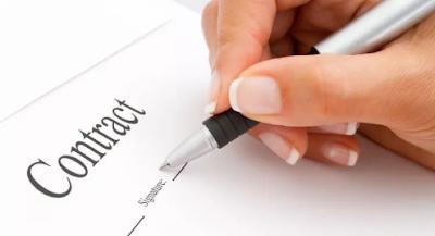 Apa itu Surat Jual Beli Tanah dan Apa Fungsinya?