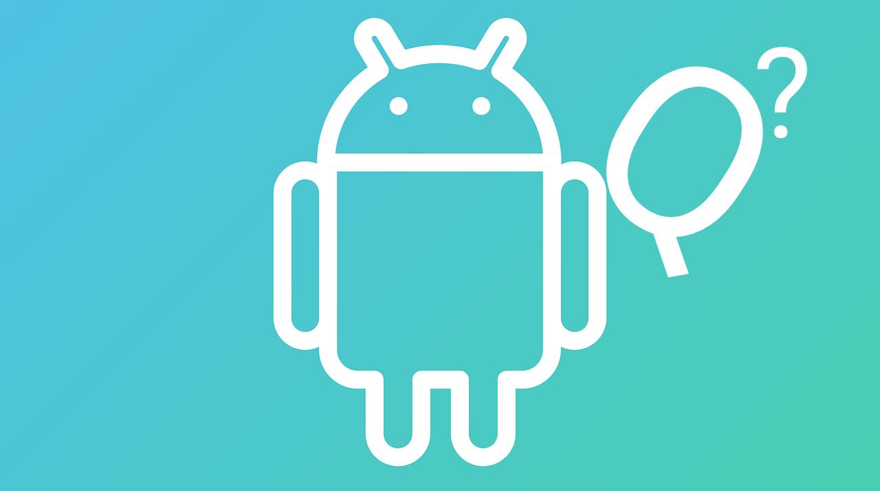 Fitur Fitur Android Q