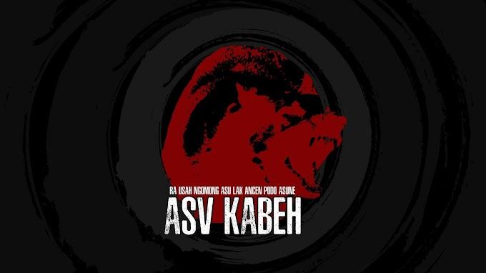 Asv Kabeh