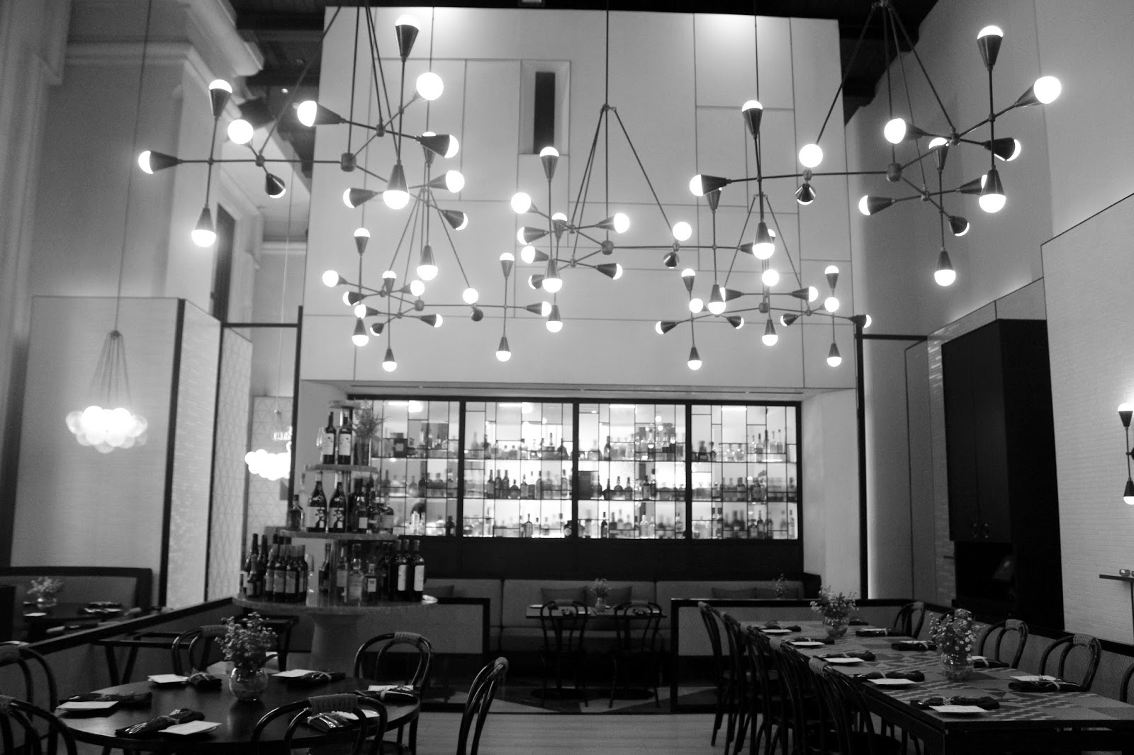 time fancy dining room. Interesting Time Iu0027m Happy To Hear This News And Feel So Excited Visit Her Even In Lunch  Time As You Might Know That GIA Represented By A Sexy Classy Energetic  For Time Fancy Dining Room