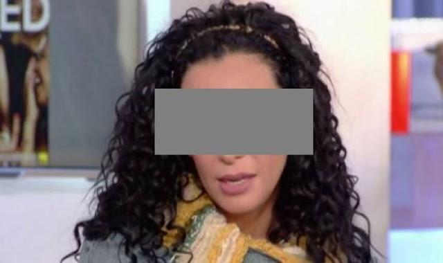 """هذه الممثلة المعروفة اغتصبها والدها منذ طفولتها.. من هي؟ """"والدي كان يعتدي علي جسديا باستمرار ثلاث إلى أربع مرات يوميا"""".. وهذه صور الاعتداء عليها"""