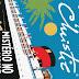 """Resenha do livro """"Mistério no Caribe"""", de Agatha Christie"""