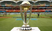 ICC CRICKET WORLD CUP 2019 | 49 DAYS TO GO