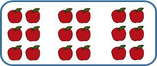 Soal UTS Matematika Kelas 2 Semester 2 plus Kunci Jawaban Gambar 2