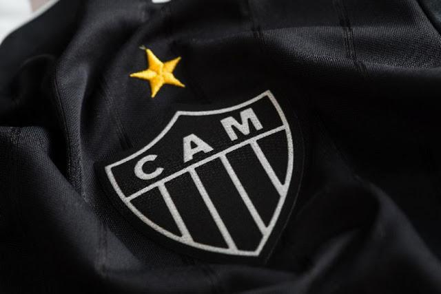 FUTEBOL: Atlético-MG vence duelo com Fluminense e tira Allan do Liverpool