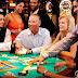 Agen Daftar Judi IDN Poker, Capsa, Ceme Online Terpercaya
