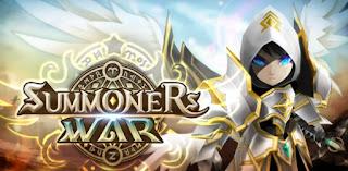 summoners-war-mod