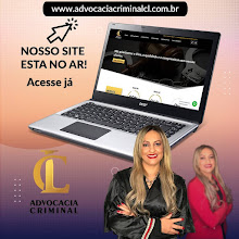 CL Advocacia Especializada