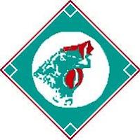 Lowongan Kerja di PT. Patriot Panca Prima Sidoarjo Februari 2019