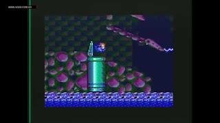 Sonic Spinball: plataformas, pinball y disloque en Sega Master System