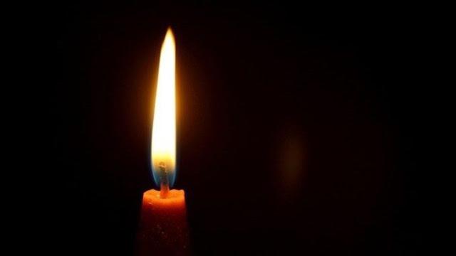 Ημέρα πένθους για το ΔΙΕΚ Άργους