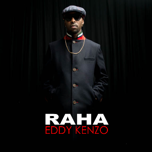 AUDIO | Eddy Kenzo - Raha | Download New song