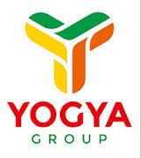 Lowongan Kerja Terbaru di Yogya Group Sebagai Kasir/Service Crew