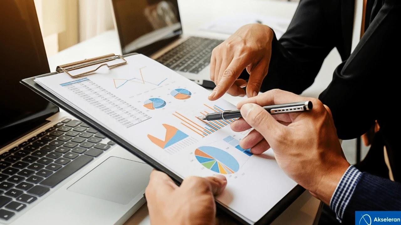 Strategi Promosi Terbaik untuk Mengembangkan Bisnis