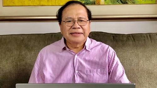 Rizal Ramli Disebut Cocok Jadi Presiden: Rakyat Dijamin Sejahtera!