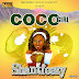 Music: Shatfeezy - Coco Girl (Prod By KennyWonder)