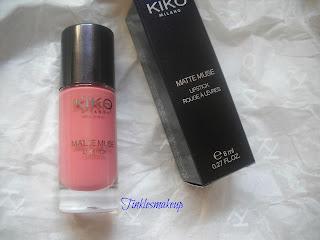 kiko_matte_muse_liquid_lipsticks_review