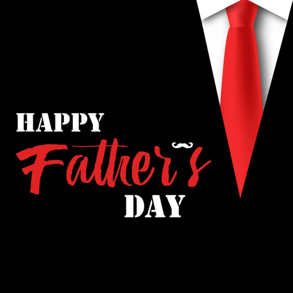 free fathers day images download