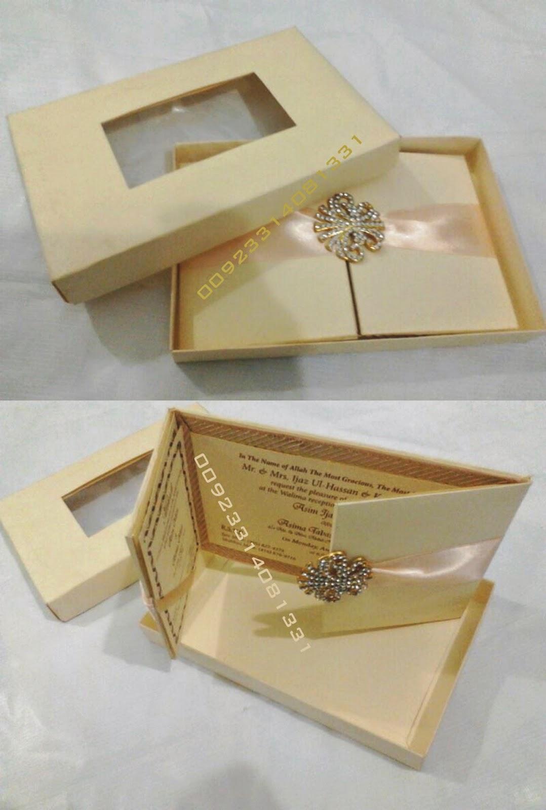 Zem printers wedding cards stopboris Images