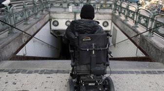 loi accessibilité 2005 handicap