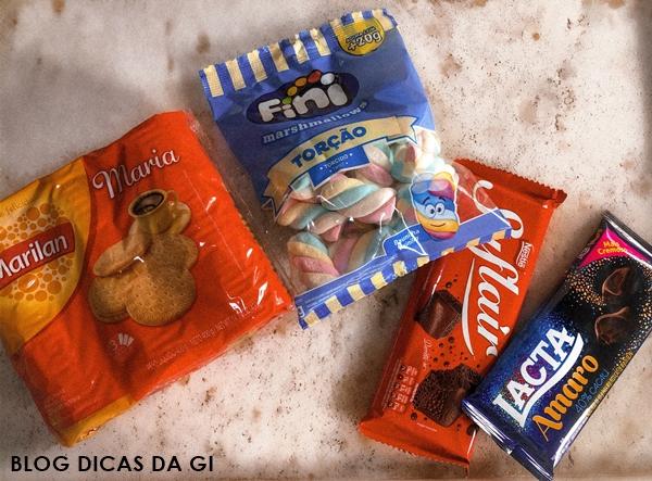 receita-smores-ingredientes-blog-dicas-da-gi