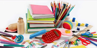 Stationery Agents Business Opportunities