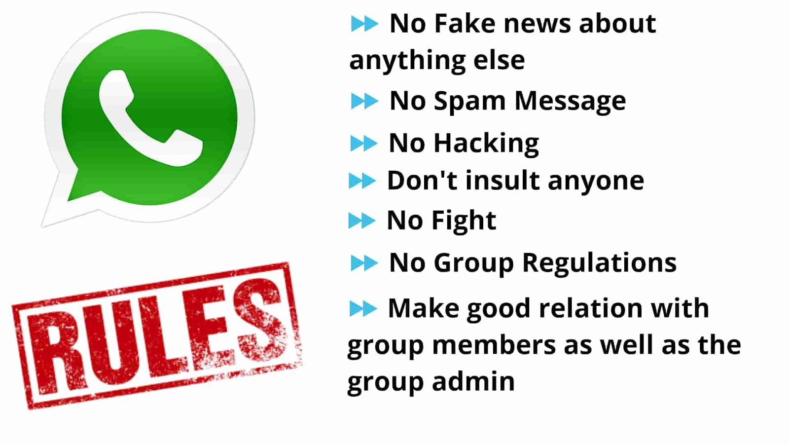 Active Tamil Whatsapp Group Link Join List Free » apknol