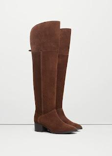 http://shop.mango.com/FR/p0/femme/accessoires/chaussures/bottes-et-bottines/bottes-hautes-cuir?id=73035590_30&n=1&s=rebajas_she