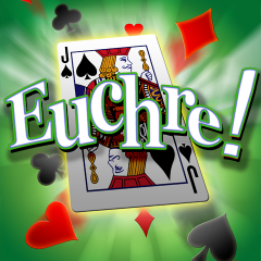 Fox19 Morning News Euchre Anyone