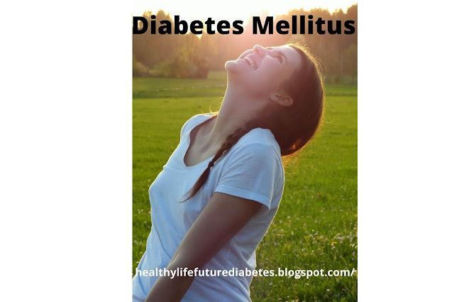 What causes diabetes type 2