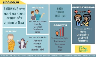 Learn-Synonyms-Very-Easily-Hindi-Story-On-Synonyms-Vocabulary-yaad-karne-ki-trick-synonyms-yaad-karne-ka-tarika-synonyms-kaise-yaad-kare-new-method