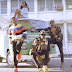 VIDEO: WILLY PAUL x ALIKIBA x OMMY DIMPOZ - NISHIKILIE (OFFICIAL VIDEO) Mp4 DOWNLOAD