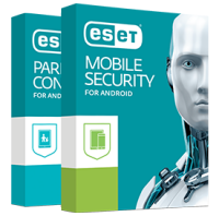 Antivirus,Smart Security,Serial ESET NOD32,سريالات تفعيل