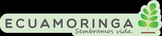 Avances en la investigación sobre las bondades de la moringa oleifera en la remoción de contaminantes y desarrollo de productos