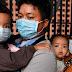 Κανένα παιδί έως 9 ετών δεν έχει πεθάνει από τον κοροναϊό. Περισσότερο κινδυνεύουν οι άνω των 70 ετών