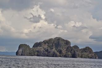 10 Places to See at El Nido in Palawan