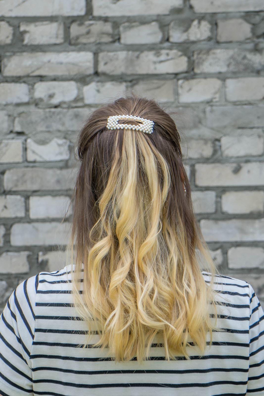 4 gdzie kupić ozdobne spinki do włosów z perłami i muszelkami fryzury, które odmładzają, postarzają, dodają lat, podobają się facetom, wyszczuplają twarz, proste fryzury do zrobienia samemu krok po kroku