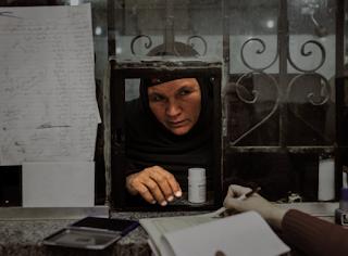 عاجل وهام ..الحكومة المصرية توافق على استبعاد بعض الفئات من المعاشات وضربة قاسية..