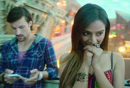 Latest Music Video Gal Sun Ja Kanwar Chahal New Punjabi Songs 2016