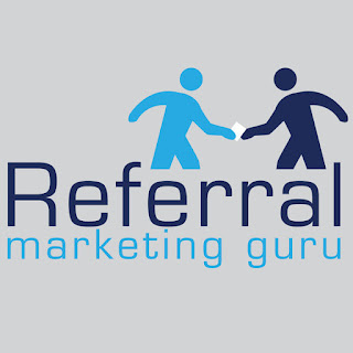 Get More Referrals Today