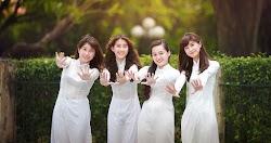 Vì sao họ Nguyễn lại vô cùng phổ biến ở Việt Nam?