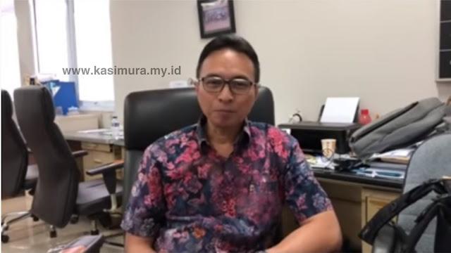 Jadwal Praktek dr Piprim di Hermina Bekasi Selatan