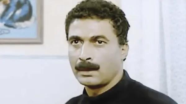 احمد زكي امبراطور السينما المصرية