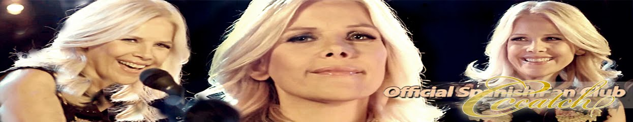 C.C.Catch - Fanclub Oficial Español